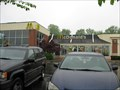 Image for McDonalds - Montgomery Rd - Ellicott City, MD