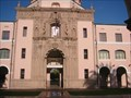 Image for Pima County Courthouse