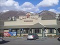 Image for Lone Star Steakhouse - Centerville, Ut