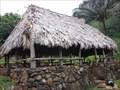 Image for Cottage - Kuauai, HI
