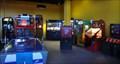 Image for Chattanooga Choo-Choo Arcade