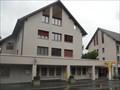 Image for Poststelle 7320 - Sargans, Switzerland