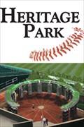 Image for Heritage Park- Cleveland Indians Hall of Fame
