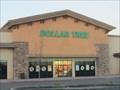 Image for Dollar Tree - Fairway - Rocklin, CA