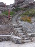Image for Santa Cruz Rock Starways - Torres Vedras - Portugal