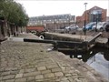 Image for Rochdale Canal Lock 83 - Manchester, UK