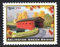 Image for Arlington Green Bridge