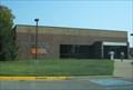 Image for Fort Eustis, VA 23604