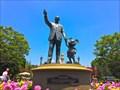 Image for Disneyland Resort - Anaheim, CA