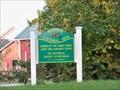 Image for Reuben Rogers Farm - Saline-Milan Road - York Township, Michigan