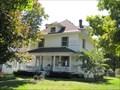 Image for 1330 East Walnut Street - Walnut Street Historic District - Springfield, Missouri