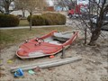 Image for Boat Sandbox, McCook, NE