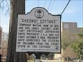 Image for Chesnut Cottage - Columbia, South Carolina