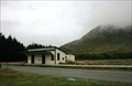 Image for Fairlight Railway Station — Fairlight, New Zealand