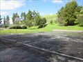 Image for Woodfield Park Basketball Courts - Hercules, CA