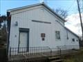 Image for Merrickville Lodge # 55 - Burritts Rapids, ON