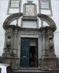 Image for Museu da Horta - Horta, Portugal