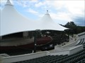 Image for St. Augustine Amphitheater - St. Augustine, FL