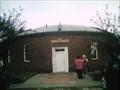 Image for Dexter Community House, Dexter, Iowa