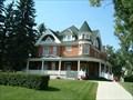 Image for Powley House - Swift Current, Saskatchewan