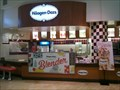 Image for Haagen Dazs - Oakridge Mall- San Jose, CA