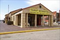 Image for AbileneTourist Information Center & Civic Center -Abilene KS
