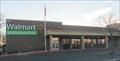 Image for Walmart Neigborhood Market -  Lincoln - Lincoln , CA