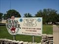 Image for Texas Ranger Hall of Fame - Waco Texas