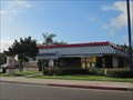 Image for Burger King - Palm Avenue - Imperial Beach, CA