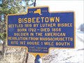 Image for Bisbeetown - Westview, New York