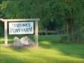 Image for Teusink's Pony Farm - Holland, MI