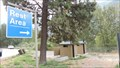 Image for Keremeos Rest Area - Keremeos, BC