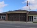 Image for Millington Township Fire Department