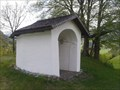 Image for Wiesenkapelle Arzl - Tirol, Austria