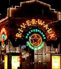 Image for Riverwalk Marketplace - New Orleans, LA