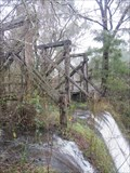 Image for Jubilee Lake Bridge Crossing - Daylesford, Vic