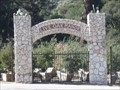 Image for Live Oak Manor - Newhall, CA