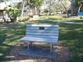 Image for Darlene Yakes - Gulfport, FL