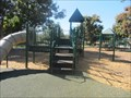 Image for Homecoming Park Playground  - Brentwood, CA