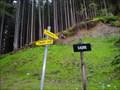 Image for Pfaffenhofer Alm - Pfaffenhofen, Tirol, Austria