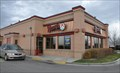 Image for Wendy's - Jordan Landing ~ West Jordan, Utah