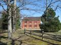 Image for Salem Church - U.S. Civil War - Spotsylvania VA