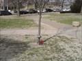 Image for Sunni Stumpff - MSSU Campus - Joplin MO