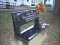 Image for Paul M. Goodpaster - Owingsville, KY