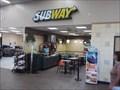 Image for Subway - Wal*Mart Hwy 76 - Branson MO