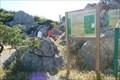 Image for Sendero del Torcal Alto, El Torcal de Antequera- Spain