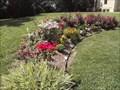 Image for Fabiola Moorman Memorial Rose Garden - Quincy IL