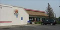 Image for Burger King -Bridge St - Colusa, CA