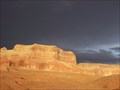 Image for Glen Canyon National Recreation Area