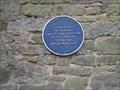 Image for Castle Lodge, Ludlow, Shropshire UK